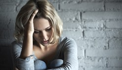 Dealing with anxiety clinic image