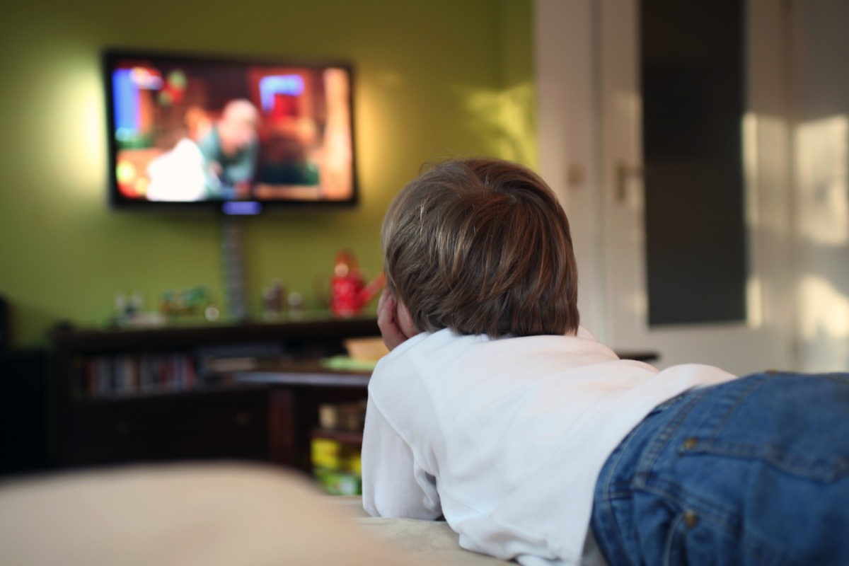 watching a movie on tv vs Watching movies vs watching tv series - watching movies is a common activity that people entertain themselves with, either to rest a bit after a long day at work, or simply because they lo.